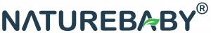 logo toilet paper manufacturer