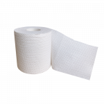 Bamboo-Toilet-Paper-Bleached