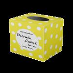 Facial-Tissue-Cube-Box2