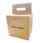 TP-WITH-HANDLE